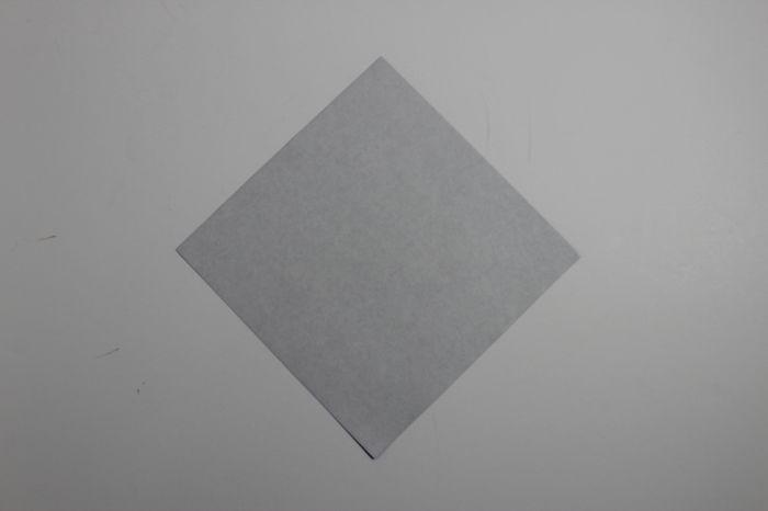 Origami Diagrams | 466x700
