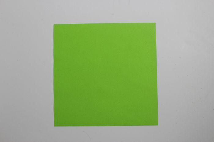 Origami folds: (a) 'mountain fold', 'valley fold', 'swivel fold ... | 466x700